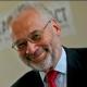 Dr. Erhard Busek
