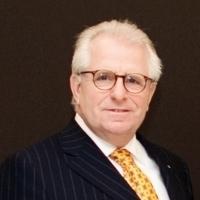Dieter Härthe