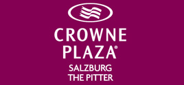 crownplazalogo