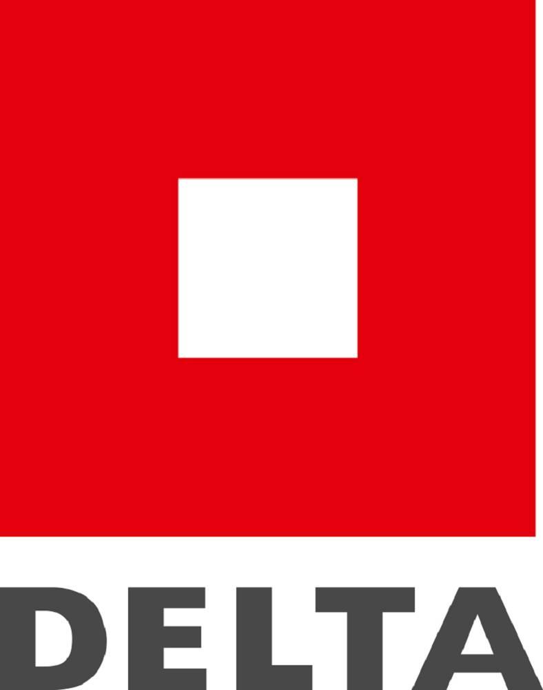 k-DELTA_Logo