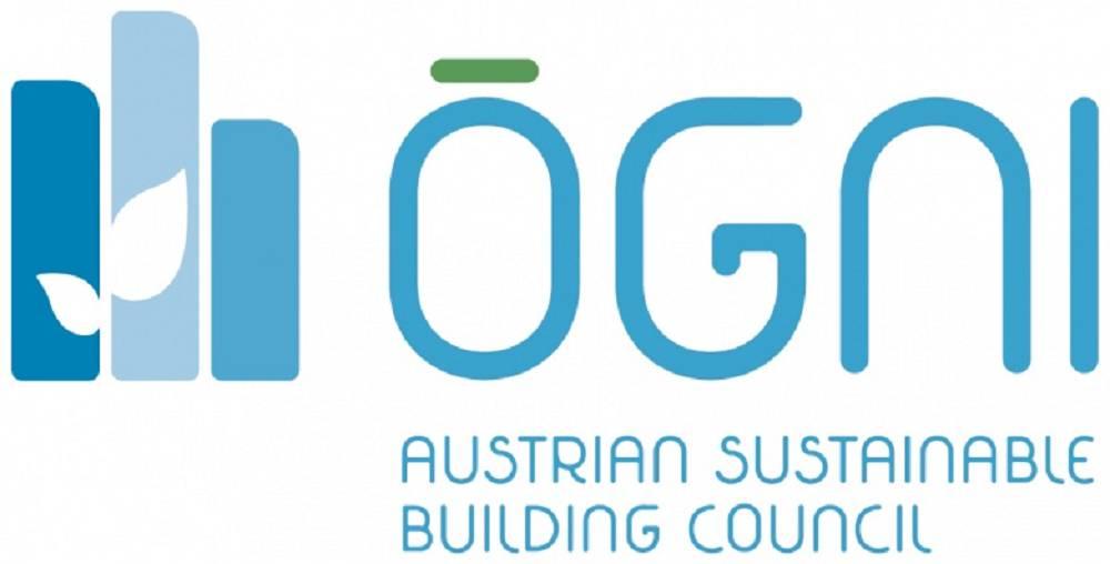 k-Logo ÖGNI high