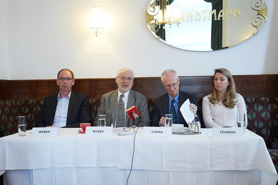 PK Mittelstands-Allianz