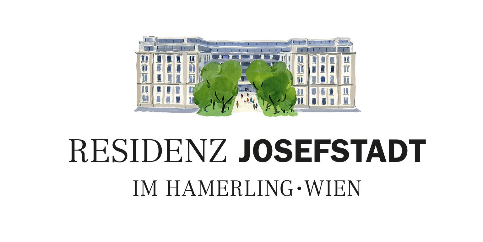 Residenz Josefstadt
