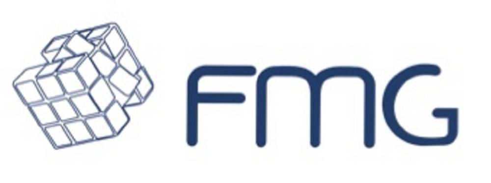 k-nl2016-04 - fmg_logo