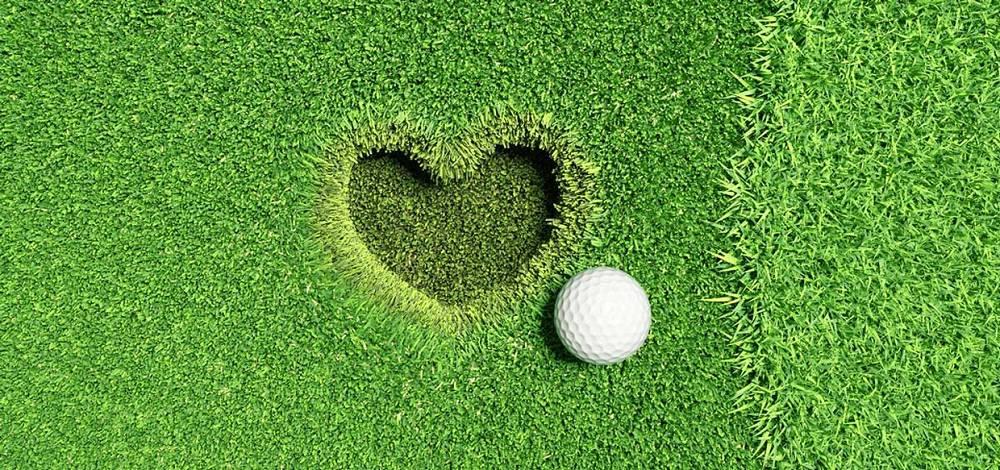 k-nl2016-04 - golf