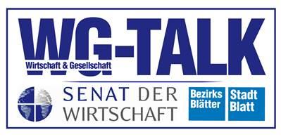 wg talk