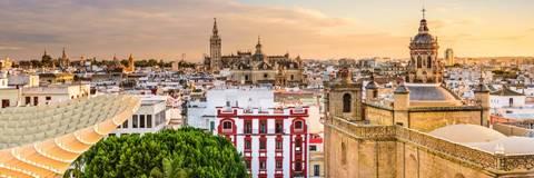 Außenwirtschaft Spanien