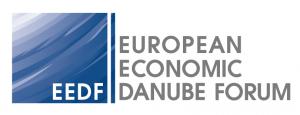 eedf_logo_2016_rev2