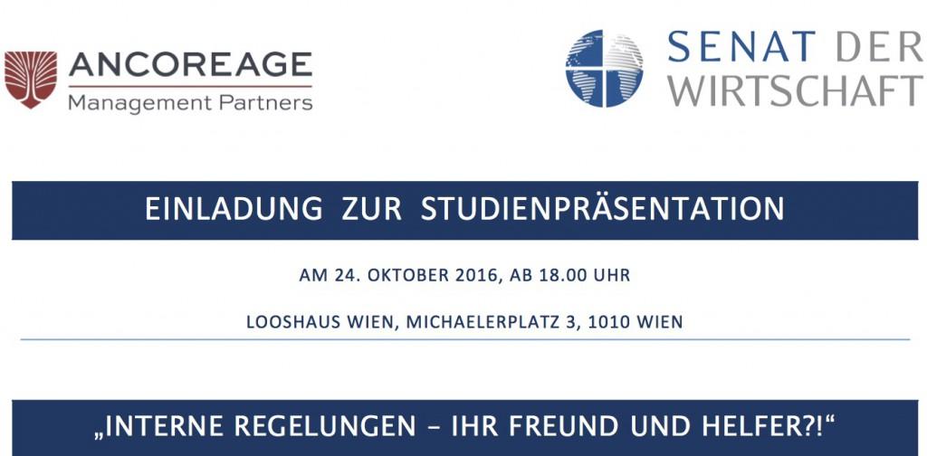 sdw-ancoreage-regularien-studienpraesentation-header