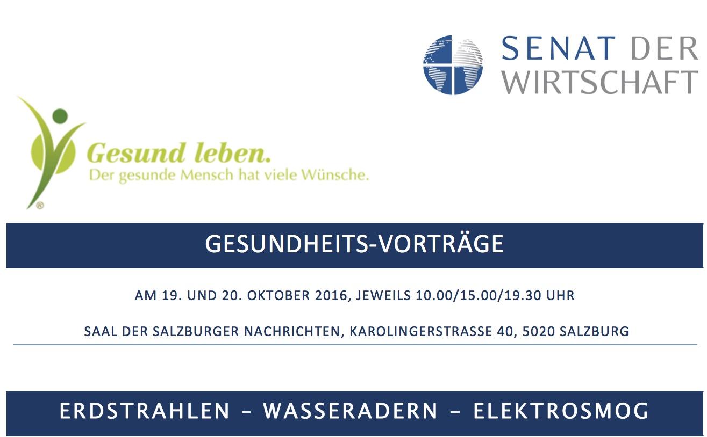 SdW-Gesundheits-Vorträge - Einladung 2016-10-19