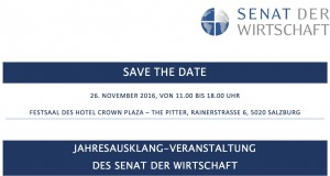 sdw-jahresausklang-save-the-date-header-2016-11-16