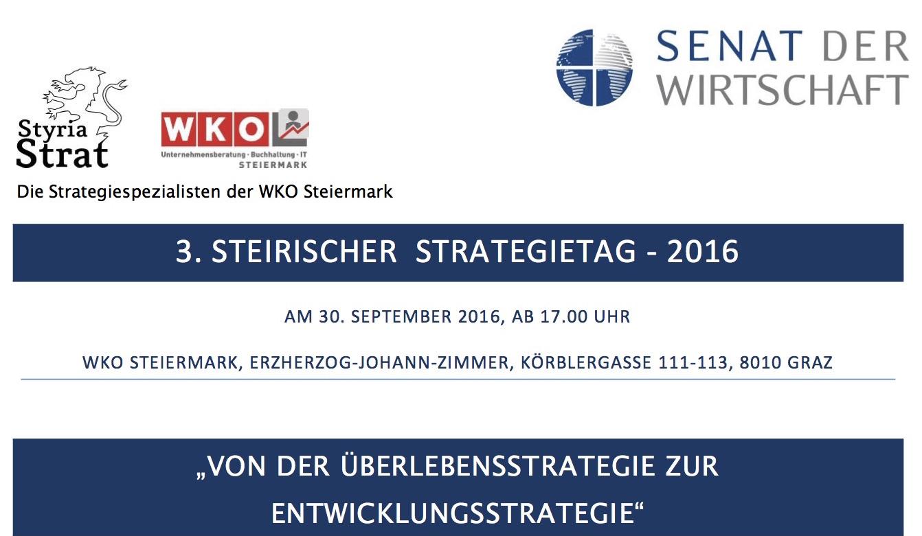 SdW-Strategietag2016 - Header