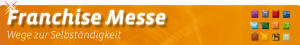 franchise-messe2016