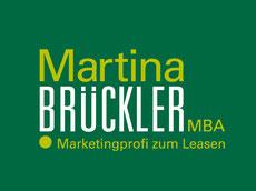Brückler Services OG