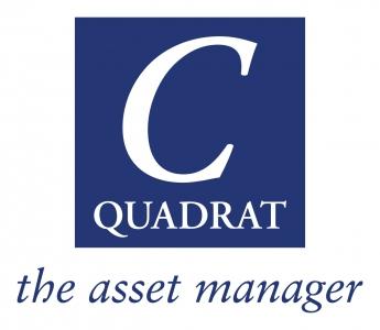 C Quadrat Asset Management GmbH