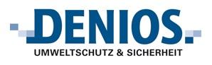 DENIOS GmbH