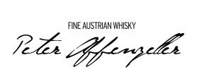 Fine Austrian Whisky