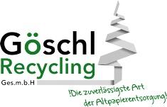 Göschl Recycling Ges.m.b.H.
