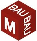 Mangold Bau GmbH
