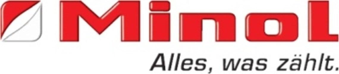 Minol Messtechnik GmbH & Co.KG