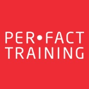 Perfact Training GmbH