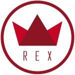 Rex Werbeagentur OG