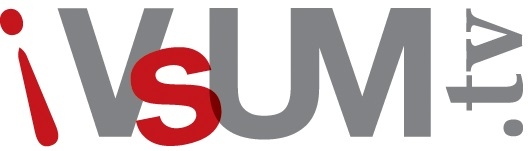 VsUM Verein zur Förderung eines selbstbestimmten Umgangs mit Medien