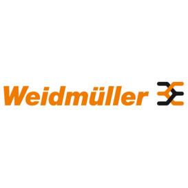 Weidmüller GmbH