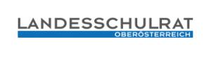 Landesschurat Oberösterreich
