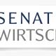 Logo: SENAT DER WIRTSCHAFT ÖSTERREICH