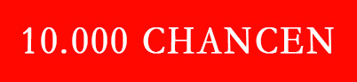 Logo 10.000 Chancen