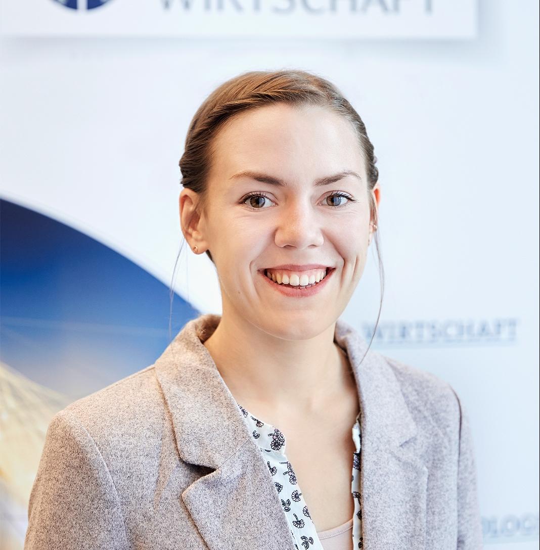 Anna Graf