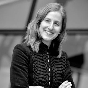 Nina Jablonski