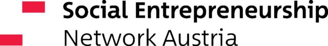 SENA - Social Entrepreneurship Network Austria