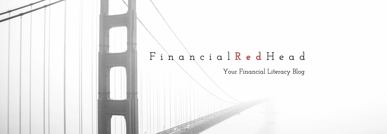 financialredhead - © financialredhead.com